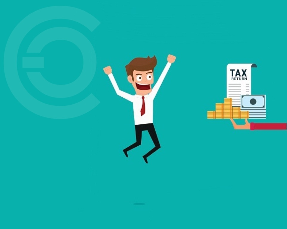 GST Return Filing | How To File GST Returns In India