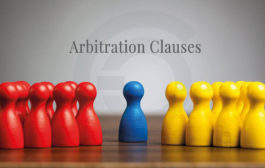 Importance of Arbitration Clause In India | Arbitration Agreement