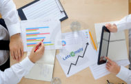10 Things To Keep In Mind While Outsourcing Your Accounting Services