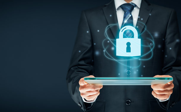 Analysis Of Cyber Security Legal Framework In India