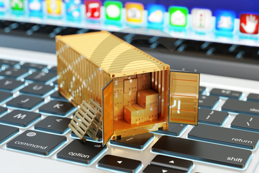 GST on Logistics and Warehousing Sectors In India