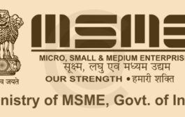 Benefits Of MSME Registration Under MSMED Act, 2006