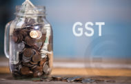 Know All About Different Kinds Of GST Returns (GSTR) Forms In India
