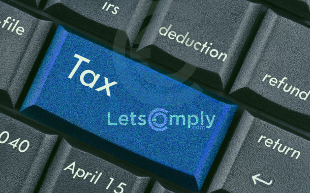New Details In ITR Form 16 For Better Compliance
