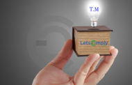 Trademark Registration Services Online
