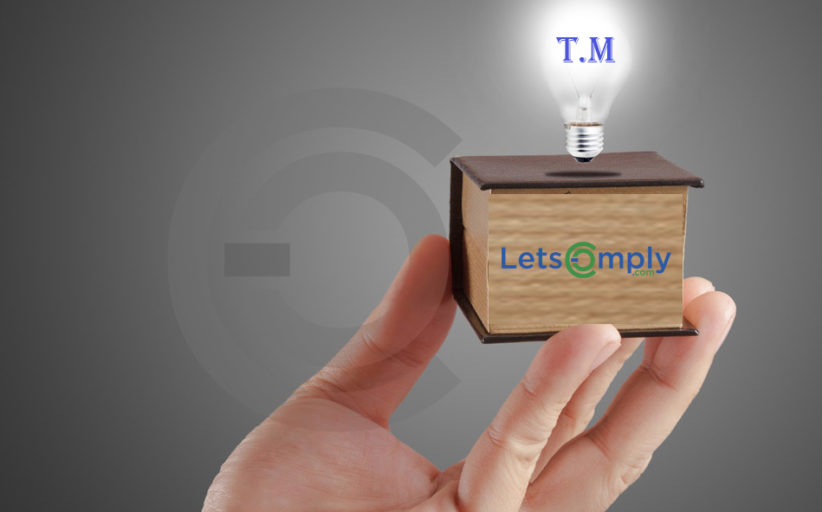Trademark Infringement Meaning, Cases And Remedies In India