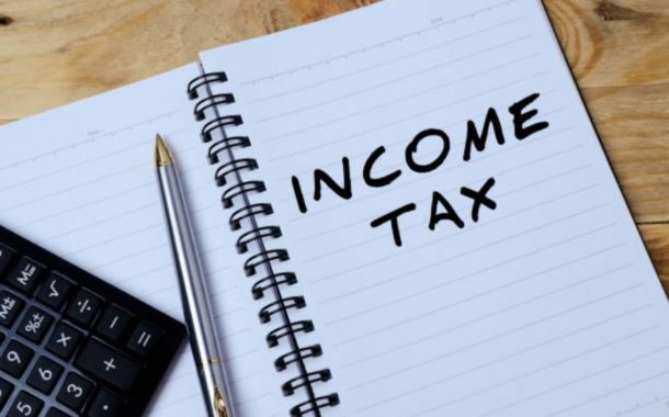 Procedure To Claim Income Tax Refund In India | How do I claim tax back?