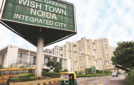 Major Relief By SC To Homebuyers In Jaypee Case