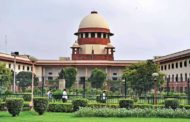 Supreme Court Quashes RBI's February 12 Circular On Bad Loans