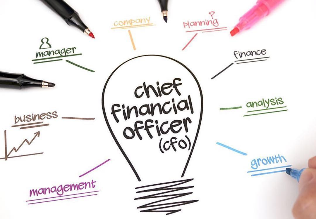 Virtual CFO: Meaning, Functions And Benefits