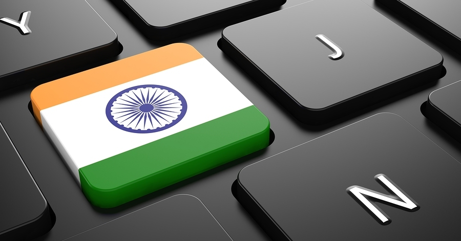 5 Reasons Why Foreign Companies Should Invest In India