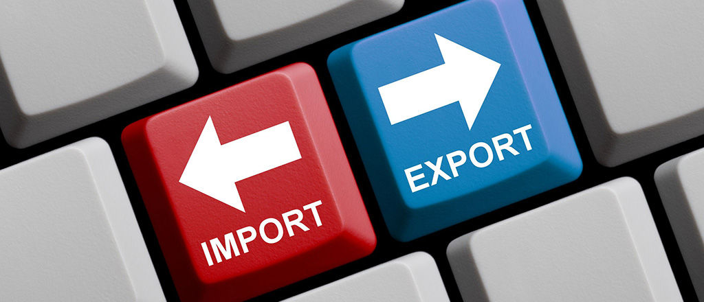 Advance Authorization Scheme (AAS) For Exporters In India