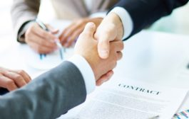 Corporate Commercial Contracts In India | Commercial Contracts Law India