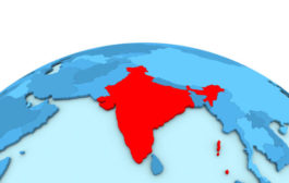 How To Set Up A Branch Office In India