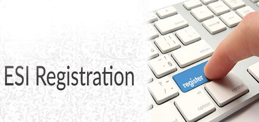ESI Registration in India   Employees State Insurance