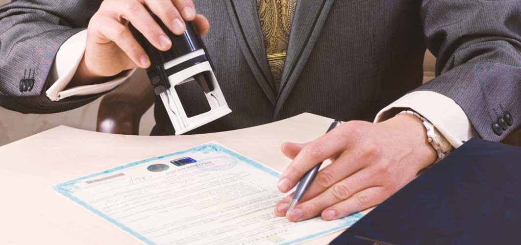 LLP Registration in India   Limited Liability Partnership