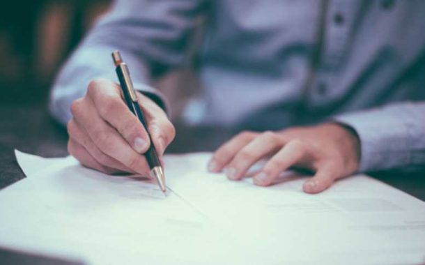 Startup Registration In India: Legal Requirements To Start A New Business
