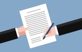 Partnership Deed or Agreement In A Partnership Firm In India