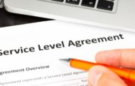 Service Level Agreement in India | SLA: Meaning, Importance and Clauses