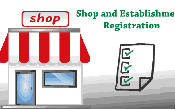 Shop and Establishment Registration In UP | Uttar Pradesh Trade License