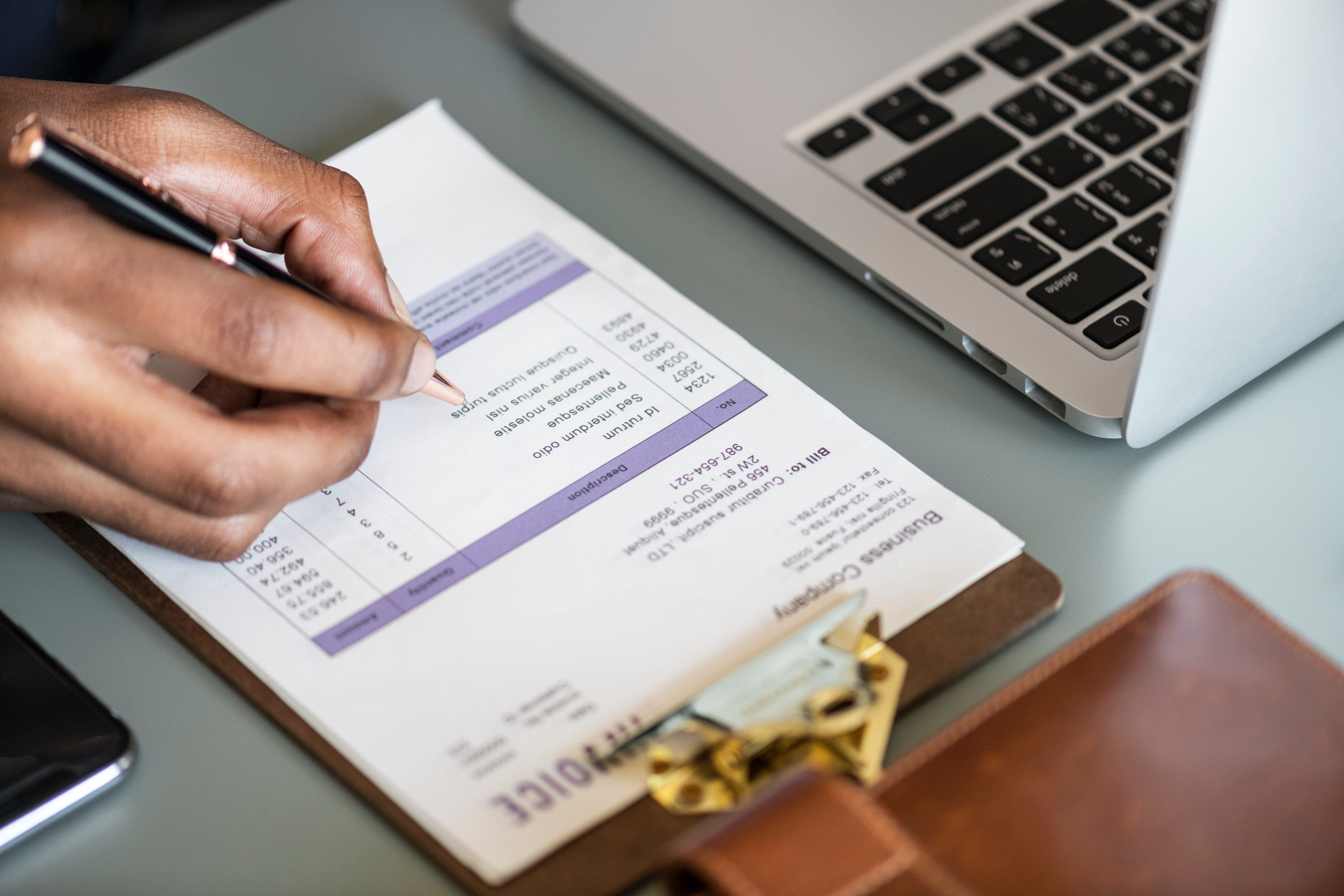 TDS Return Filing in India | Tax Deducted At Source
