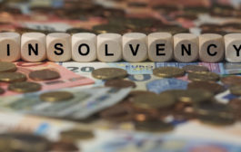 The Complete Corporate Insolvency Resolution Process In India