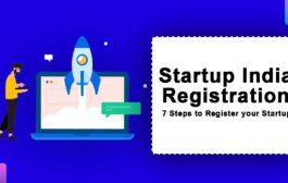 Startup India Registration – 7 Steps to Register your Startup