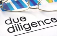 What is Due Diligence | and How Do You Perform it